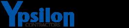 Ypsilon Contractors